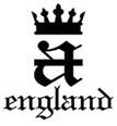 a-england