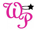 wicked-polish-logo_grande
