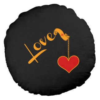 love_gold_on_black_with_red_heart_manualwwroundpillow-rfb27f82e7221447eb14243fd9a1a585f_z6i0u_324