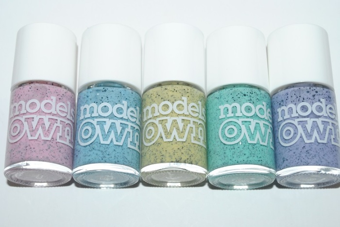 models-own-speckled-eggs-collection-review1