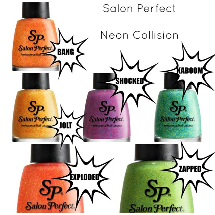 Salon-Perfect (1)
