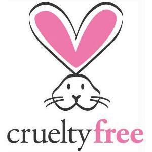 free (1)