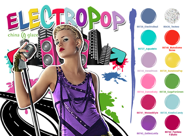 electropop1