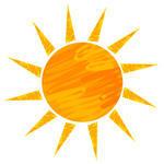 sun-drawing-vector-illustration_98329115