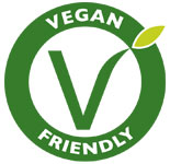 logo-for-IDLife-vegan-friendly