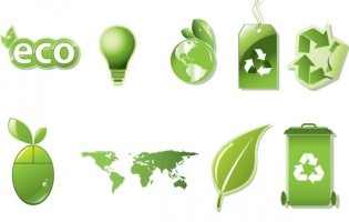 vector_set_of_global_eco_48451