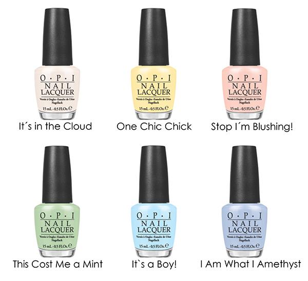 soft-shades-pastels-opi0012016
